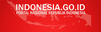 Portal Nasional Republik Indonesia
